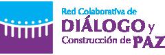 Red Colaborativa de Diálogo y Paz